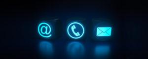 contatti-eurocell-service