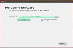 problemi software riparazione