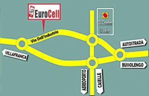 eurocell-service-sommacampagna-bussolengo-villafranca-sona