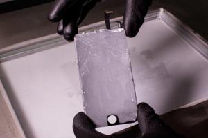 rigenerazione-lcd-iphone-samsung