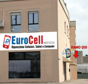 eurocell-service-sommacampagna