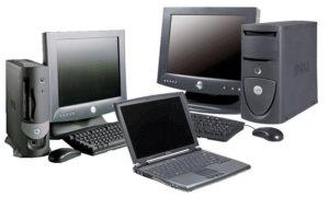 assistenza-notebook-pc-fisso-software-hardware