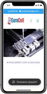 riparazione-cellulare-villafranca-verona-sommacampagna